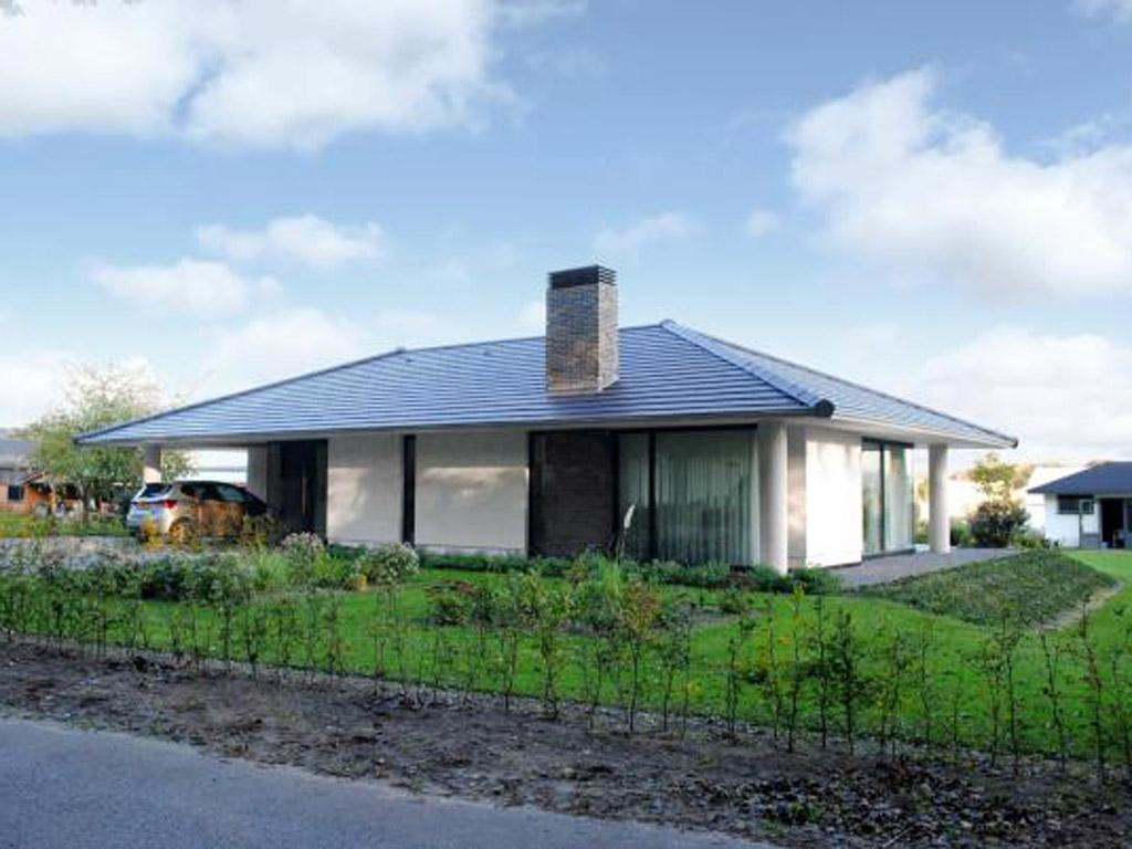 nieuwbouw-woning-noordwijkerhout